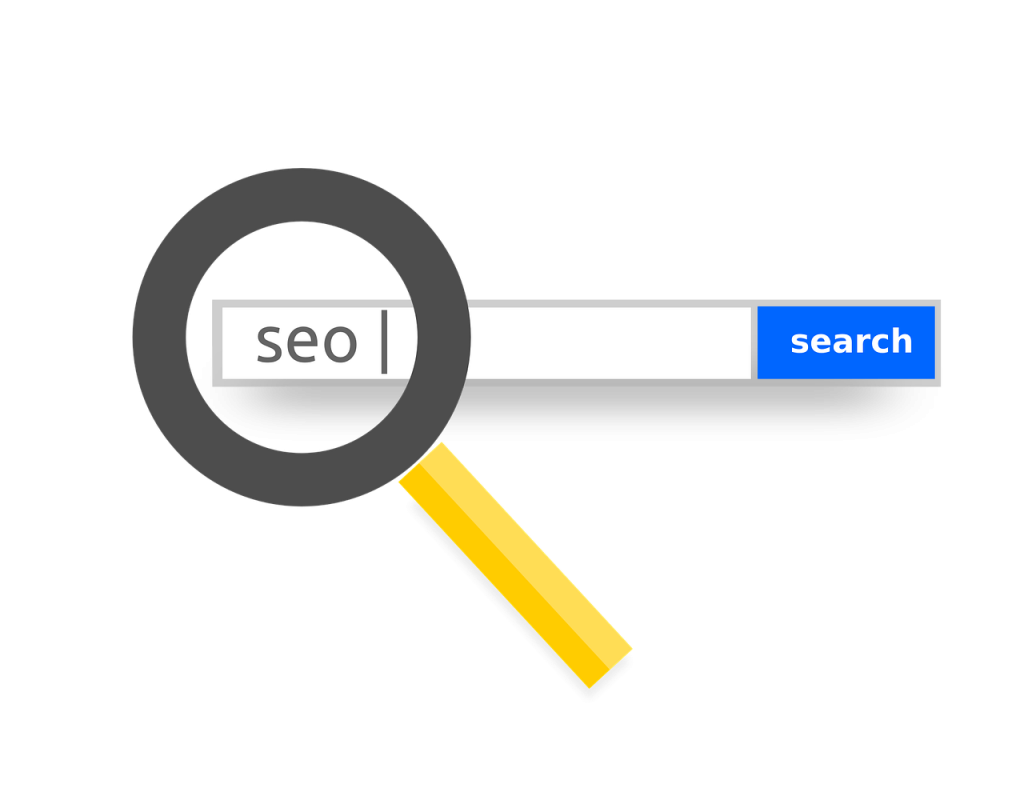 Quality content is the key to ranking for long tail keywords.