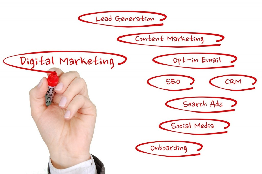 tools-for-digital-marketing