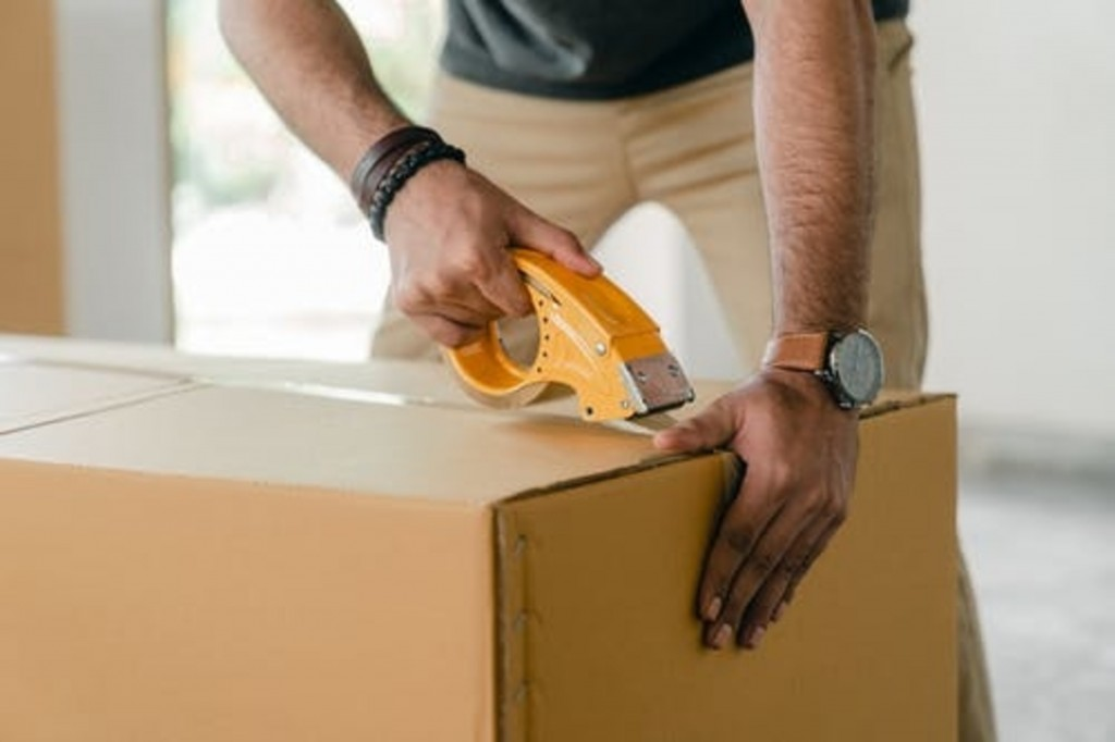 Yes, hiring professional movers can be expensive. But they sure can be handy in the long haul!
